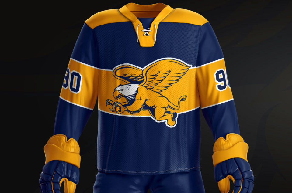 17f94959582 Buffalo Sabres – Winter Classic 2018 – Christopher Hyzy