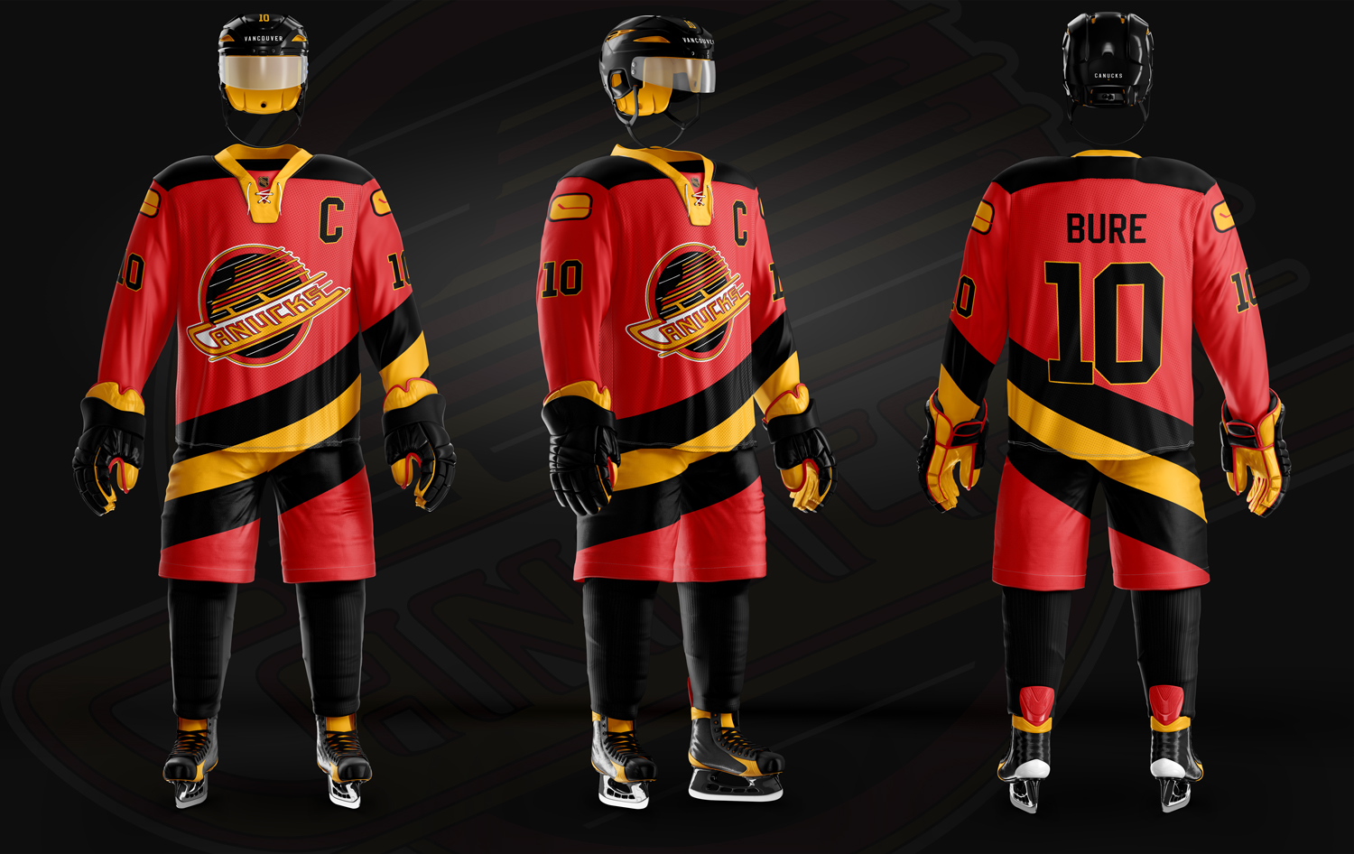 f4c53f0b831 vancouver canucks red jersey | Coupon code